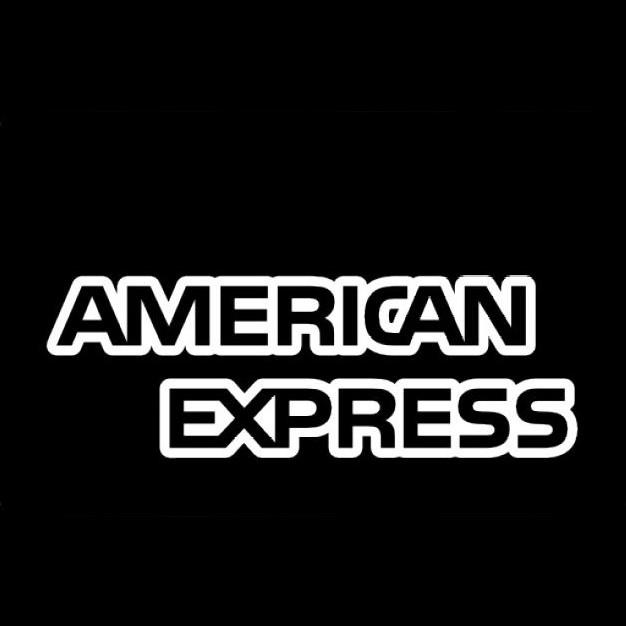 american-express-logo_318-55455-626x425