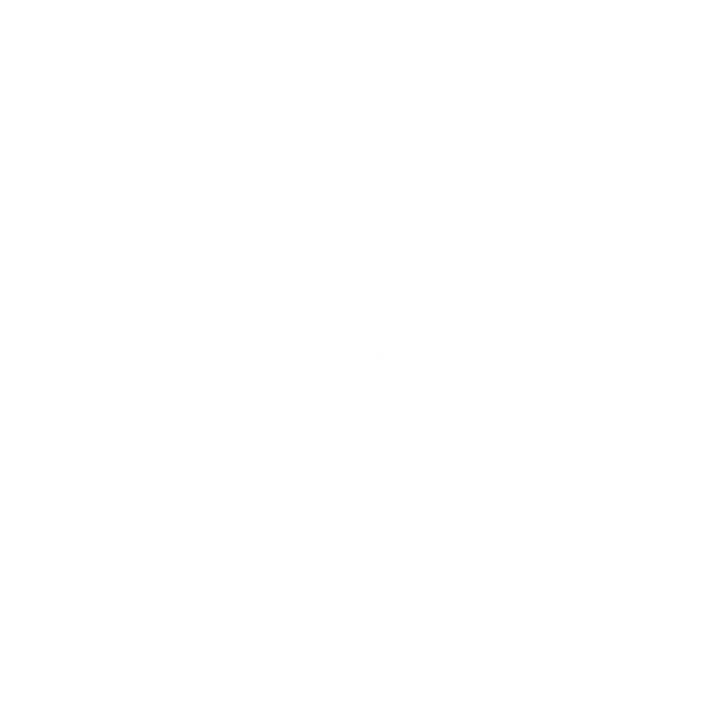 zara-2-logo-black-and-white